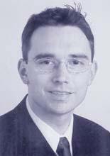 So erreichen Sie Frank Schaffer Computer Consulting - schaffer1